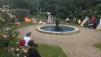AW@L Radio - 2020-07-03- Cheyanne Thorpe - Sir JAM Statue Protest in Baden