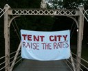 AW@L Radio – 2017-09-25 – Julian Ichim discusses tent city and the fentanyl crisis in Kitchener  and Waterloo Region