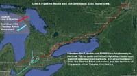 AW@L Radio - 2017-07-27 - Canada's Supreme Court redefines Indigenous Consultation in Line 9 Decision