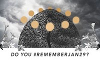 AW@L Radio - 2018-01-26 - #RememberJan29