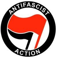 AW@L Radio 2018-04-06 - Freespeech, Fascist Apartheid, and Faith Goldy.
