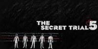 AW@L Radio - Documentary director Amar Wala on 'The Secret Trial 5,' Bill C-51, and the stigma of terror suspicion