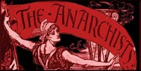 AW@L Radio - International Week for Anarchist Prisoners