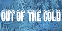 AW@L Radio - Out of the Cold program closures in Waterloo region