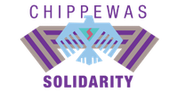 Press Release: Chippewas of the Thames Raising Funds To Assert Their Treaty Rights At Supreme Court of Canada